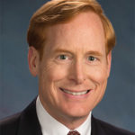 Michael Rudy
