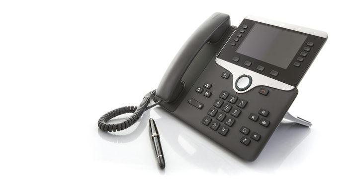 pen phone