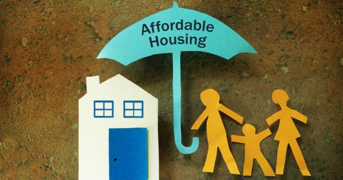 making affordable housing work act