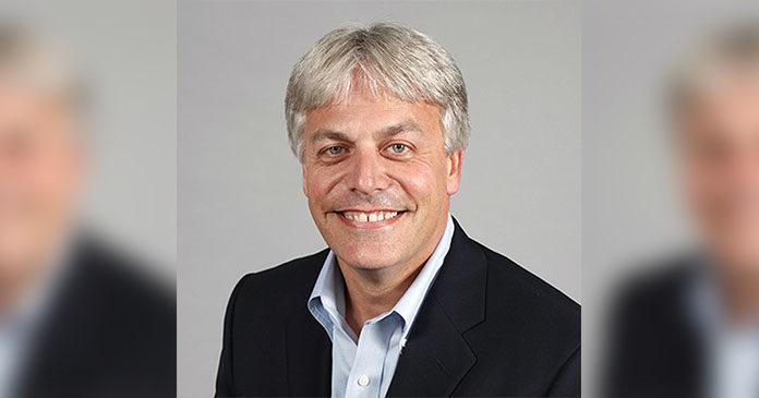 Todd Bancroft