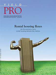 PRO January February 2020 cover