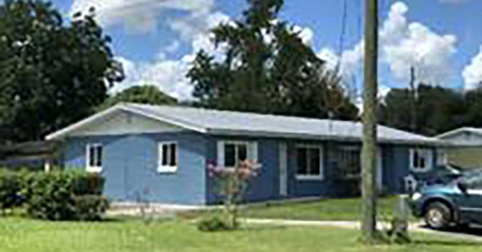 SW Ocala Portfolio