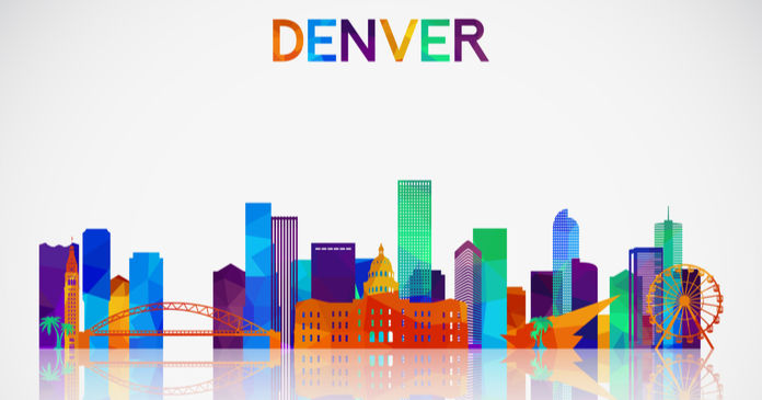 colorado rental housing law