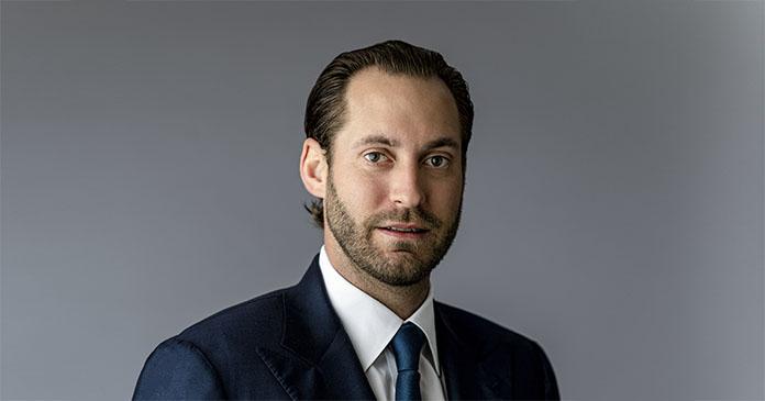 Jon Paul Perez