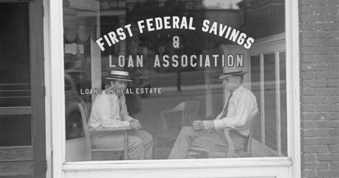 multifamily mortgage debt