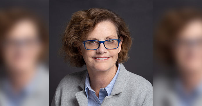 Robin Ossenbeck