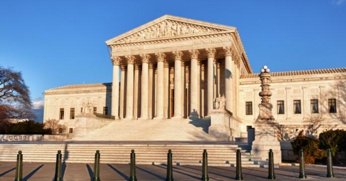 supreme court cdc eviction moratorium