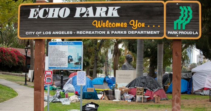 California housing affordability