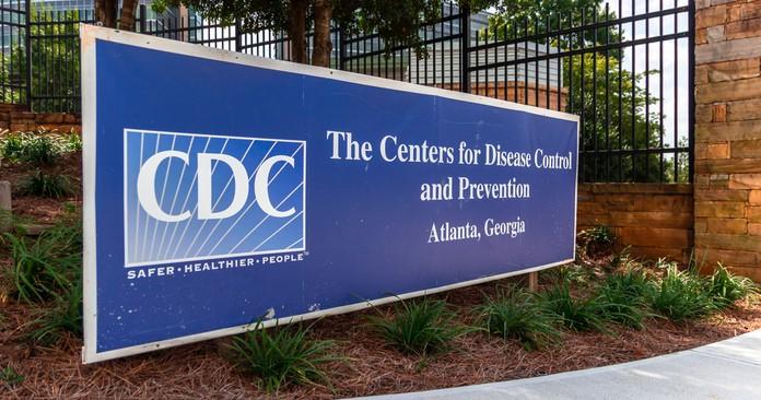 CDC eviction ban