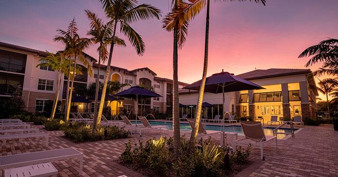 Alora at West Palm Beach