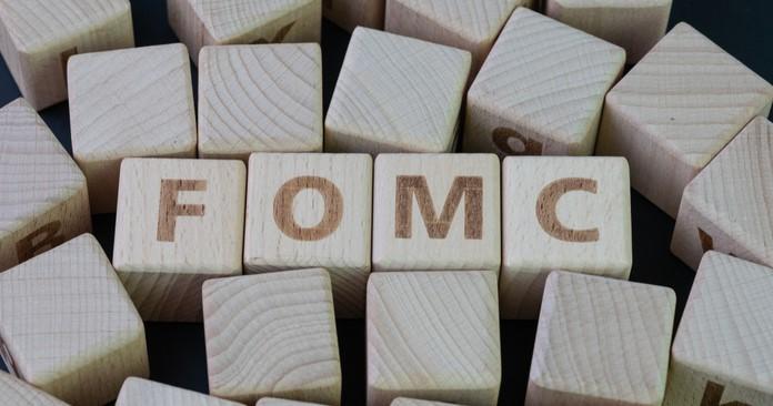 FOMC economic forecast