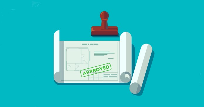 multifamily construction permits