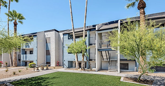 Real Estate Phoenix